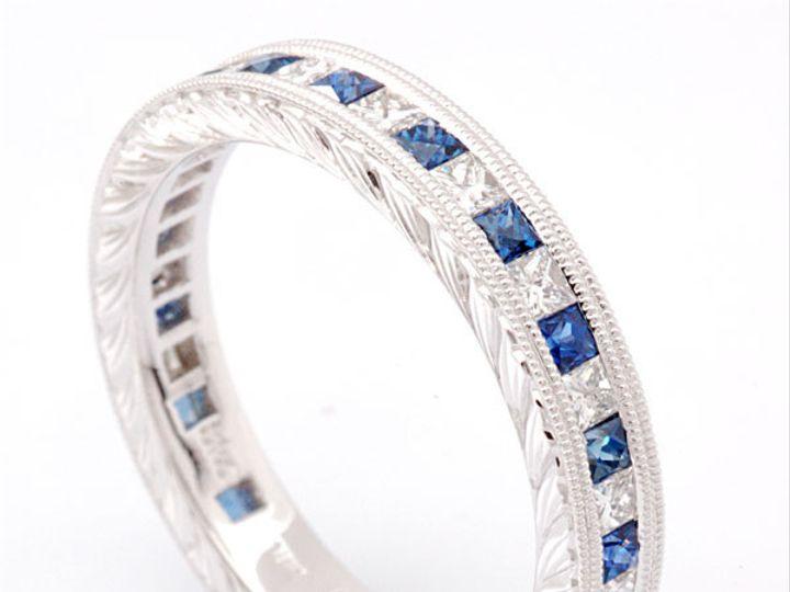 Tmx 1415735947167 R166dm Ds Austin wedding jewelry