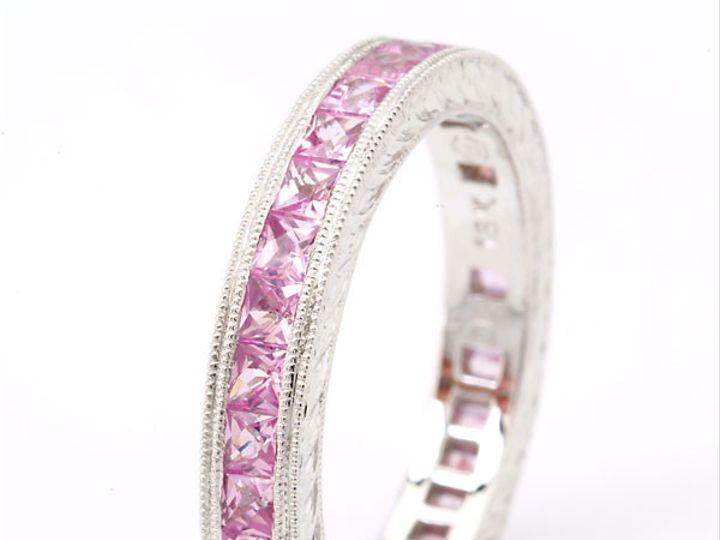 Tmx 1415735951727 R166dm Psps Austin wedding jewelry