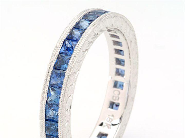 Tmx 1415735955718 R166dm Ss Austin wedding jewelry