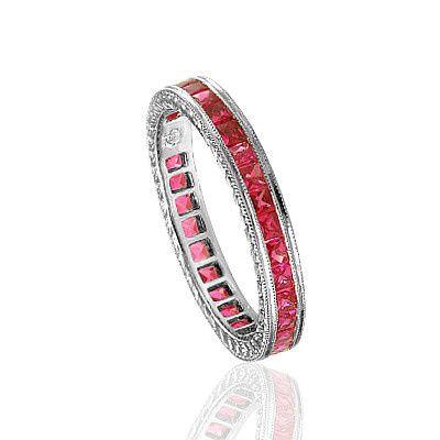 Tmx 1415735960765 R166 Rr Austin wedding jewelry