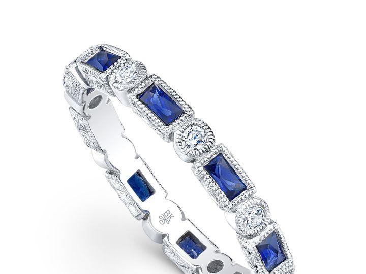 Tmx 1415735966491 R185sm Ds Austin wedding jewelry