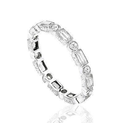 Tmx 1415735975810 R185 Dd Austin wedding jewelry