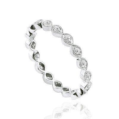 Tmx 1415735979719 R194 Dd Austin wedding jewelry