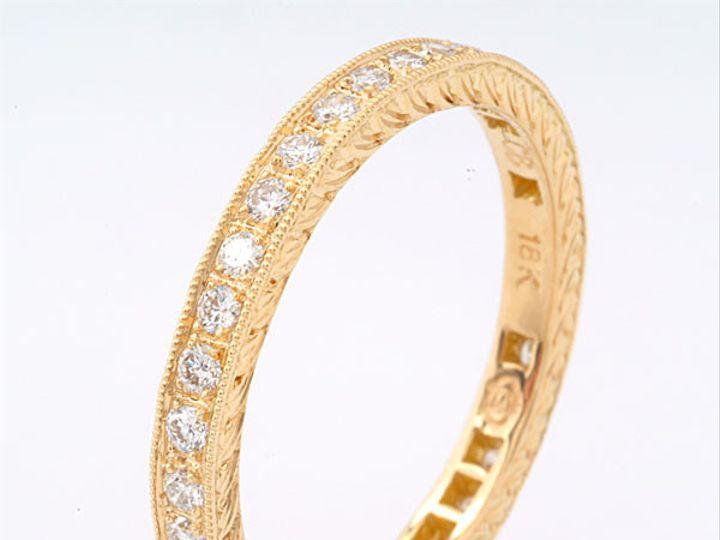 Tmx 1415735984795 R196 Dd Y Austin wedding jewelry