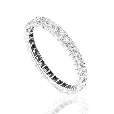 Tmx 1415735987812 R196 Dd Austin wedding jewelry