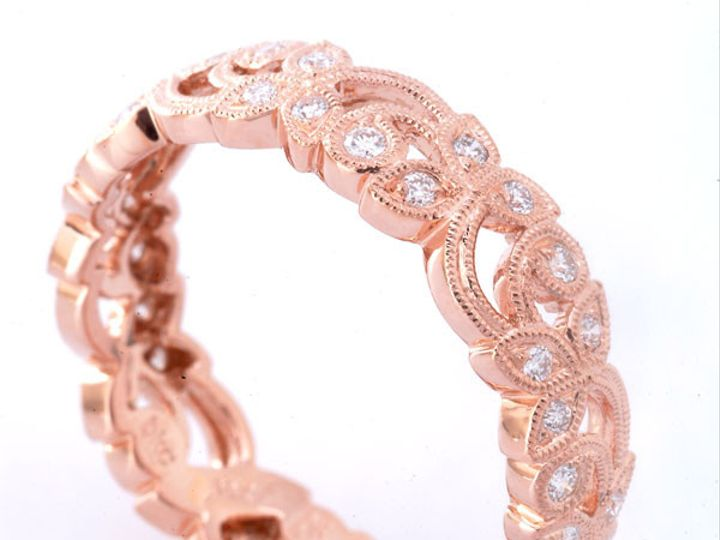 Tmx 1415735989881 R274 Dd R Austin wedding jewelry