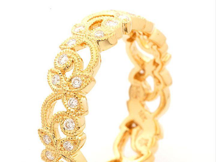 Tmx 1415735993914 R274 Ddy Austin wedding jewelry