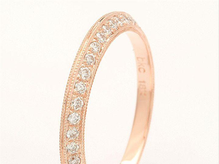Tmx 1415735996999 R285 Dd R Austin wedding jewelry