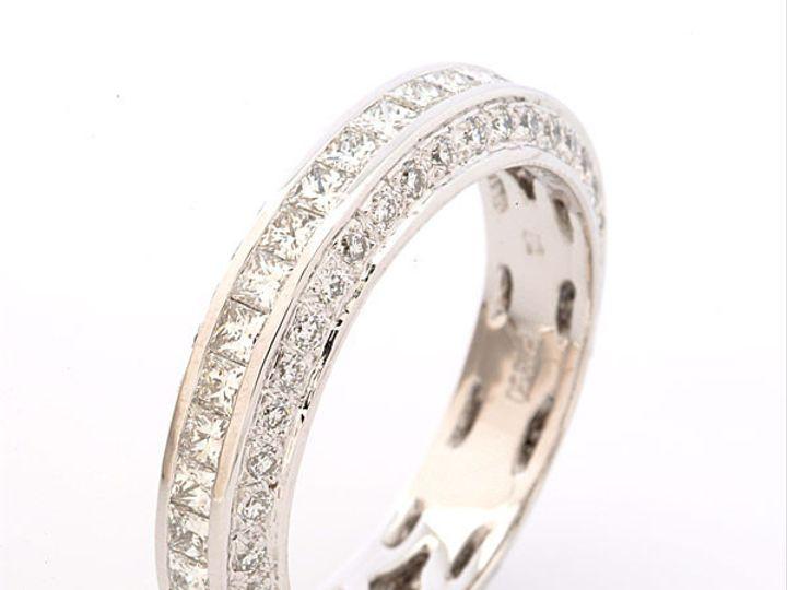 Tmx 1415736000007 R3011.6th Dd Austin wedding jewelry