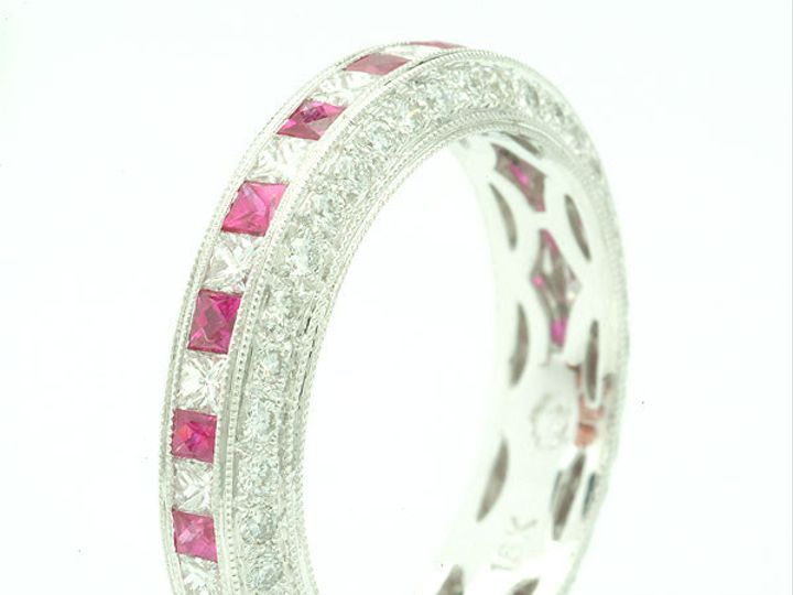Tmx 1415736002709 R301 Ddr Austin wedding jewelry