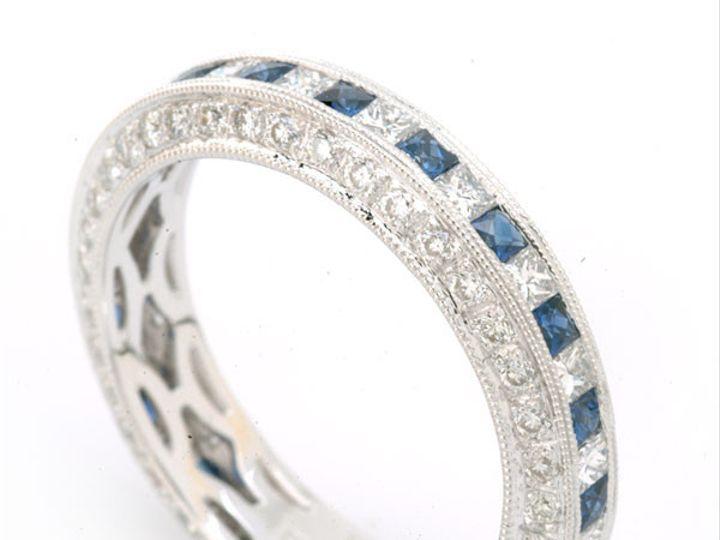 Tmx 1415736005144 R301 Dd Austin wedding jewelry