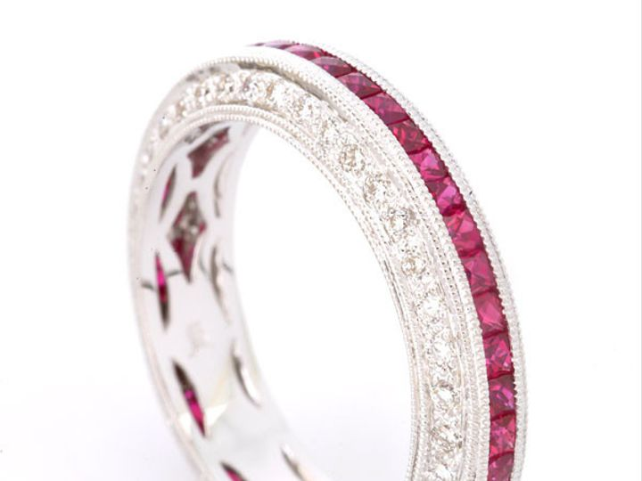 Tmx 1415736018195 R301 Drd Austin wedding jewelry