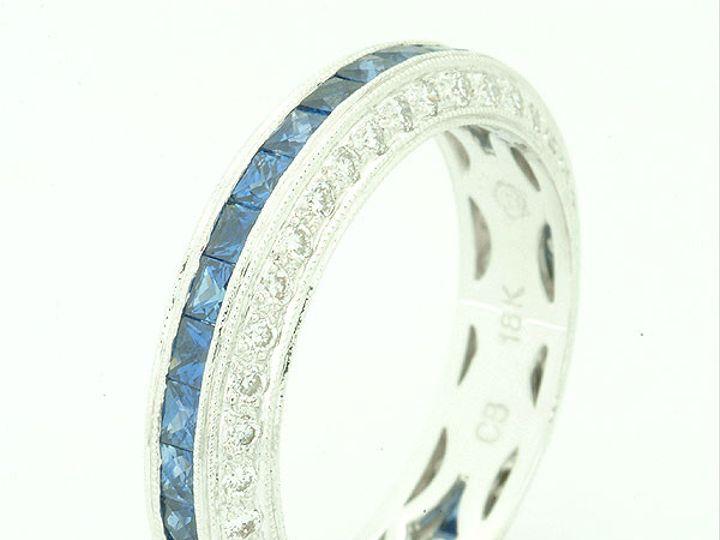Tmx 1415736020974 R301 Ds Austin wedding jewelry
