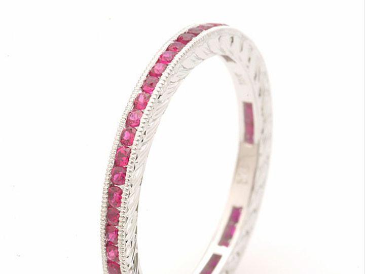 Tmx 1415736023223 R3031.2th Rr Austin wedding jewelry