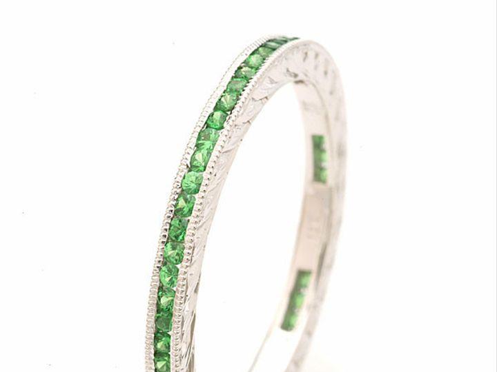 Tmx 1415736036464 R3031.2th Tsts Austin wedding jewelry