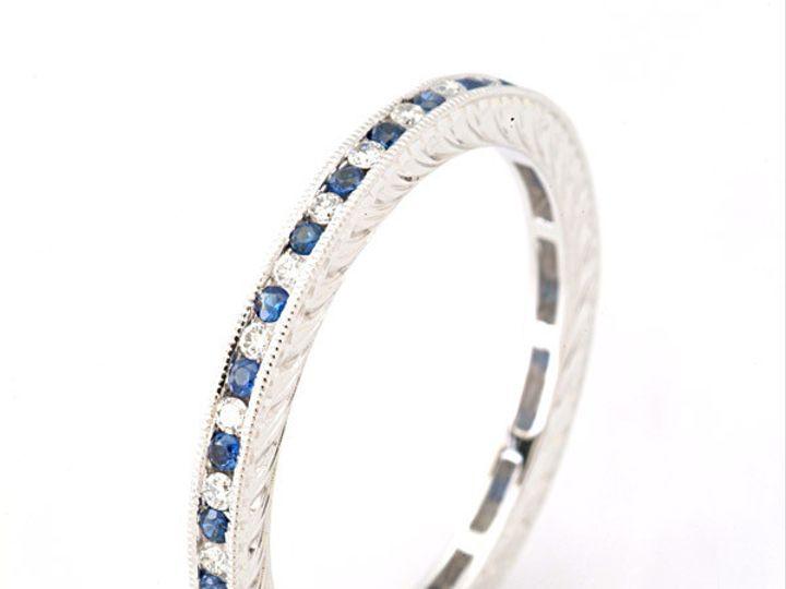 Tmx 1415736038776 R3031.8th Ds Austin wedding jewelry