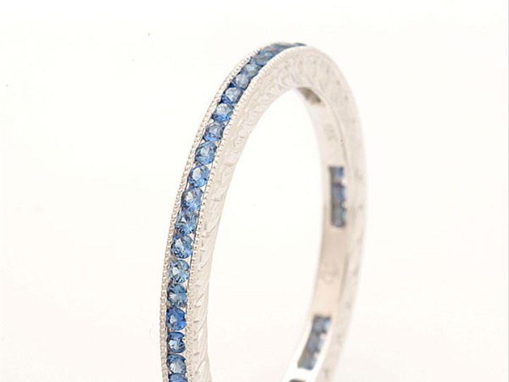 Tmx 1415736041387 R303 Ss Austin wedding jewelry