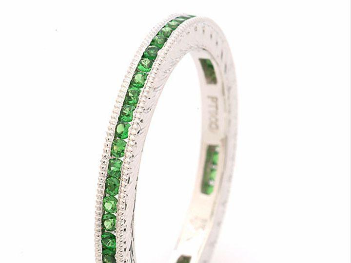 Tmx 1415736053500 R303 Tsts Austin wedding jewelry