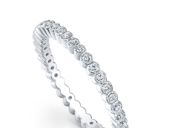 Tmx 1415736056734 R306 D Austin wedding jewelry