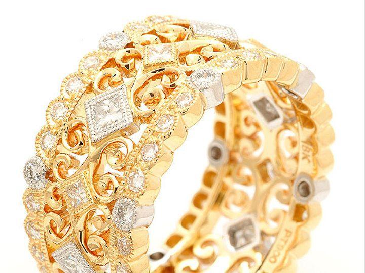 Tmx 1415736064672 R339 Dd Wy Austin wedding jewelry