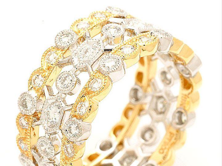 Tmx 1415736068150 R342 Dd Wy Austin wedding jewelry