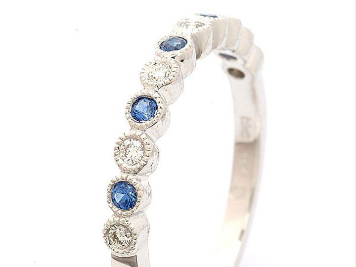 Tmx 1415736072447 R346 Dd Austin wedding jewelry