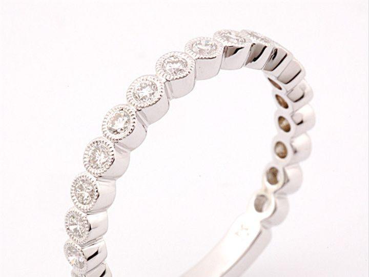 Tmx 1415736075001 R426 Dd Austin wedding jewelry