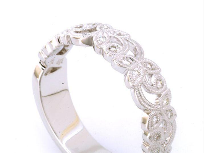 Tmx 1415736077089 R524 Dd Austin wedding jewelry
