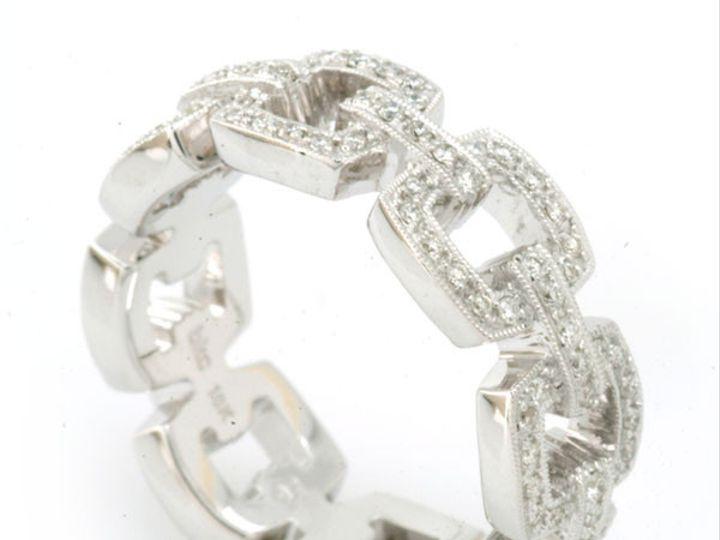 Tmx 1415736080531 R5411.9th Dd Austin wedding jewelry