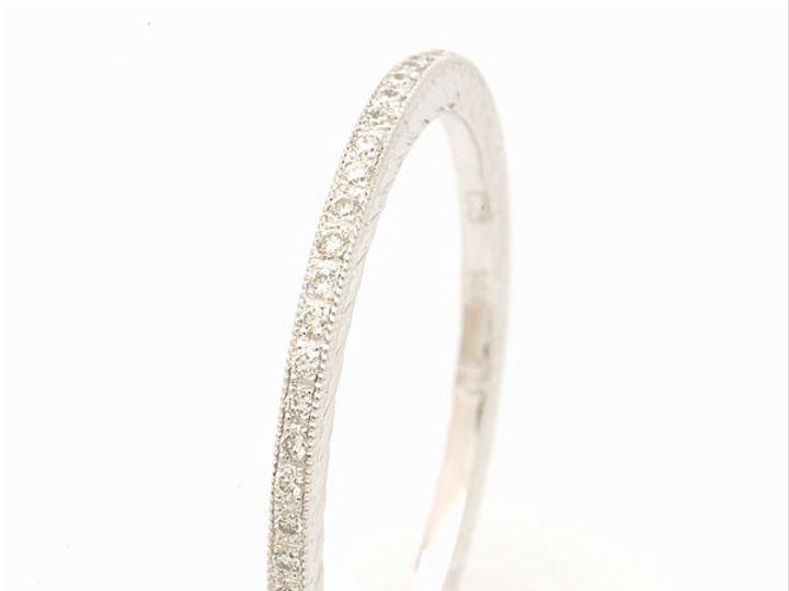 Tmx 1415736083022 R601 Dd Austin wedding jewelry