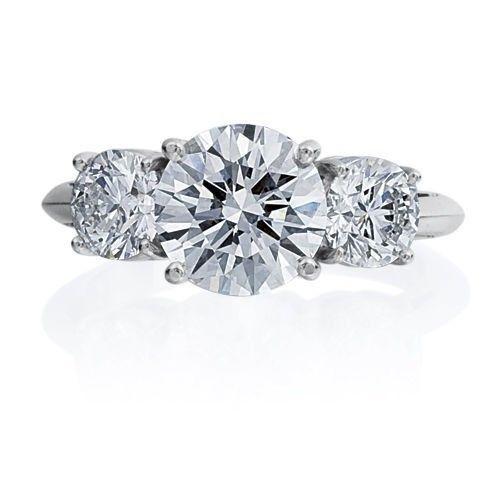 Tmx 1415736438570 Wl 3brclassic 2 Austin wedding jewelry