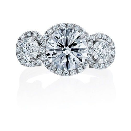 Tmx 1415736440334 Wl 3halo 2 Austin wedding jewelry