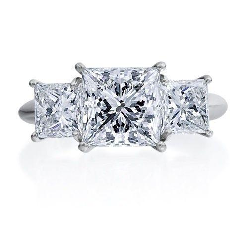 Tmx 1415736441976 Wl 3princess 2 Austin wedding jewelry