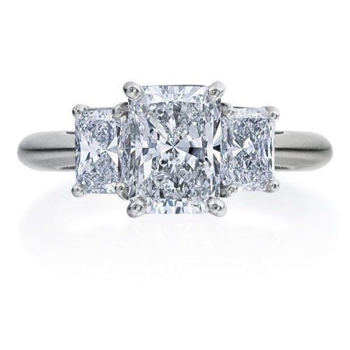 Tmx 1415736443654 Wl 3radiant 2 Austin wedding jewelry