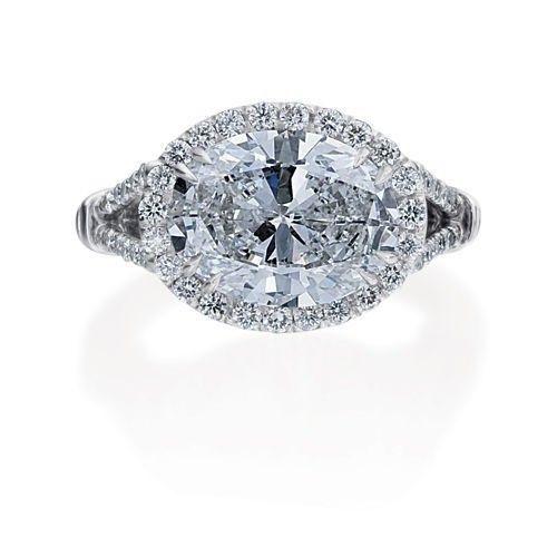 Tmx 1415736445491 Wl Eastwest 2 Austin wedding jewelry