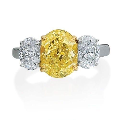 Tmx 1415736447185 Wl Fyl Oval 2 Austin wedding jewelry