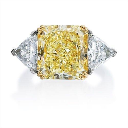 Tmx 1415736450154 Wl Fyl Radiant 2 Austin wedding jewelry