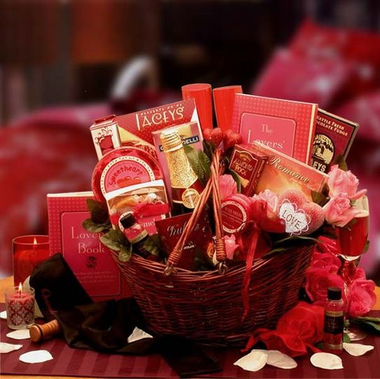 valentineshearttoheartsku8161252