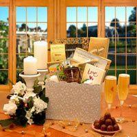 Tmx 1375057283381 820232a Greensboro wedding favor