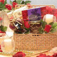 Tmx 1375058787206 816032a Greensboro wedding favor