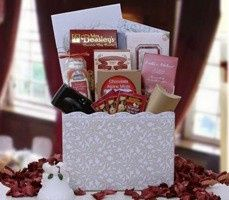 Tmx 1375059228818 Ng5231a Greensboro wedding favor