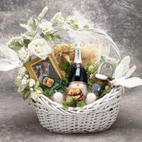 Tmx 1375059673870 87011a Greensboro wedding favor