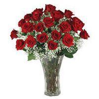 Tmx 1375059863463 Alwaysroses2skuff102a Greensboro wedding favor