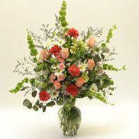 Tmx 1375059930774 Faithskuff1783a Greensboro wedding favor