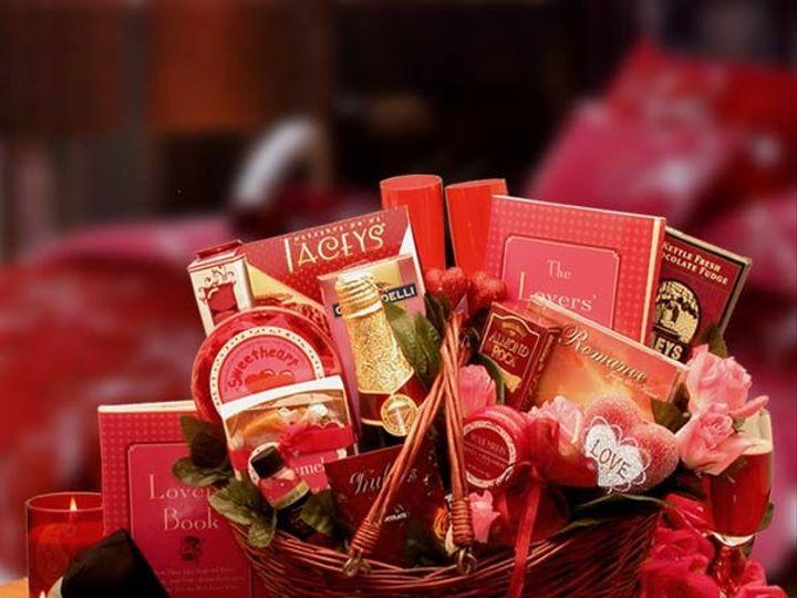 Tmx 1375060614173 Valentineshearttoheartsku8161252 Greensboro wedding favor