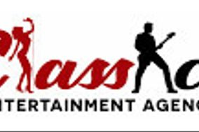 Class Act Entertainment Agency