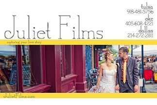 Juliet Films