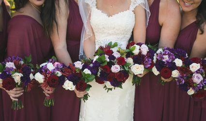 Wedding Rescue of Las Cruces