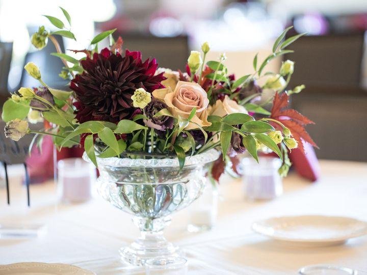 Tmx Sabat 219 51 750454 157772446385720 Southfield, MI wedding venue
