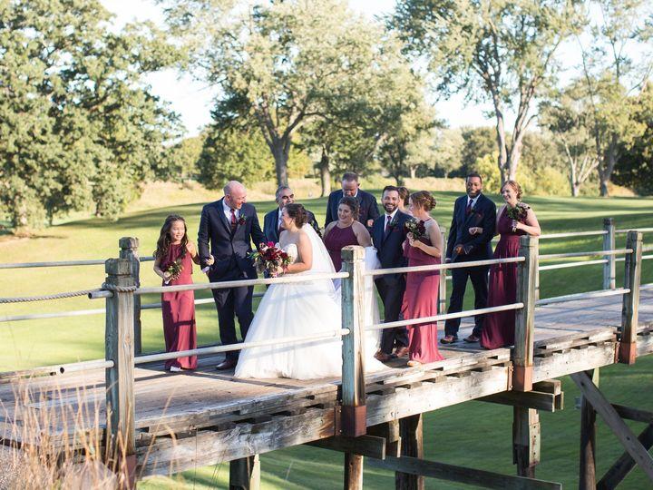 Tmx Sabat 433 51 750454 157772446127561 Southfield, MI wedding venue